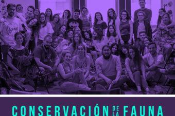RESUMEN WORKSHOP 0:CONSERVACIÓN DE LA FAUNA