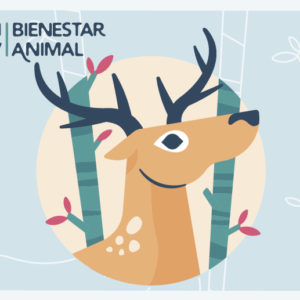 WORKSHOP 2: BIENESTAR ANIMAL – CÓRDOBA