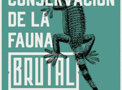 WORKSHOP 7: CONSERVACIÓN DE LA FAUNA – MALLORCA