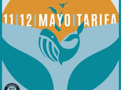 WORKSHOP 10: BIOLOGÍA Y CONSERVACIÓN DE FAUNA MARINA -TARIFA