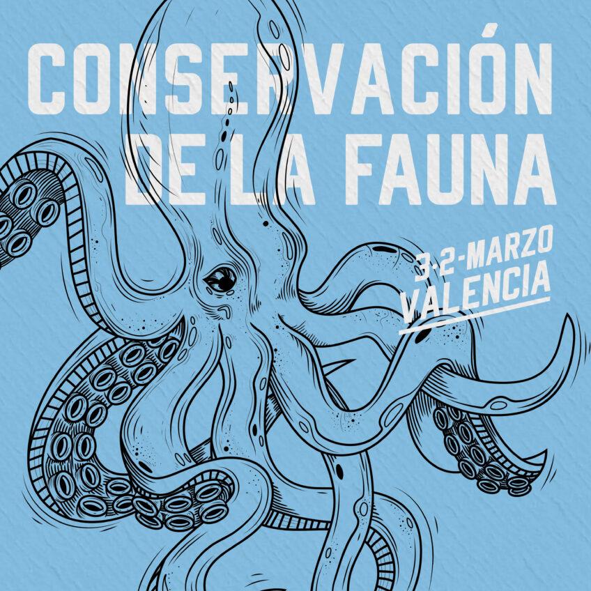 WORKSHOP 5: CONSERVACIÓN DE LA FAUNA