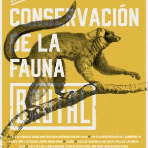 WORKSHOP 9: CONSERVACIÓN DE LA FAUNA – LEÓN
