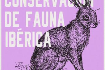 WORKSHOP 15: CONSERVACIÓN DE FAUNA IBÉRICA – VALENCIA