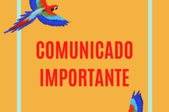 COMUNICADO A CARREFOUR ESPAÑA